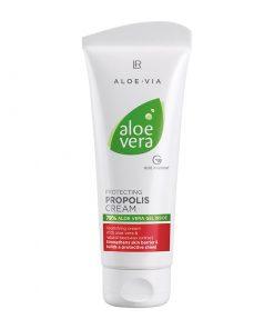 Aloe Vera Ochranný Krém s Propolisom