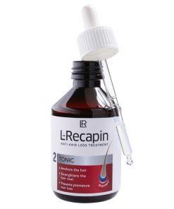 L-Recapin Tonikum