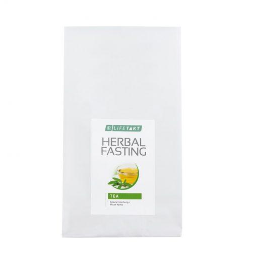 LR LIFETAKT Figu Active Bylinkový odtučňovací čaj