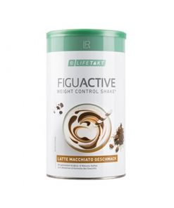 LR LIFETAKT Figu Active Koktail Latte Macchiato