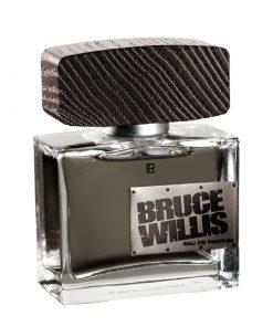 Bruce Willis EdP