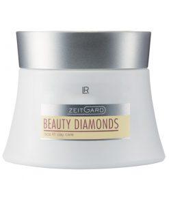 LR ZEITGARD Beauty Diamonds Denný krém