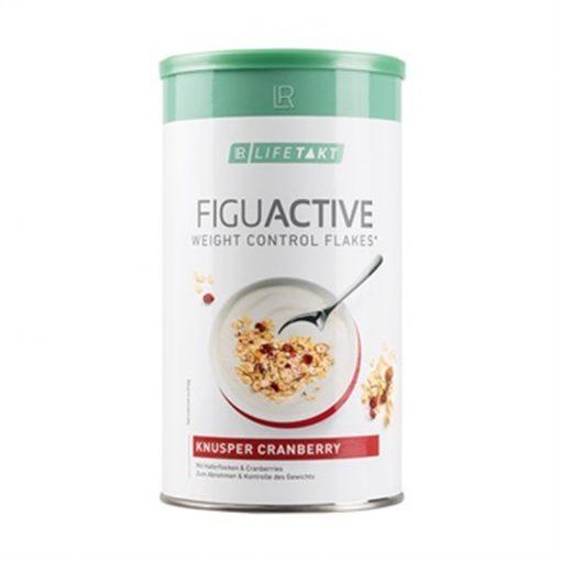 LR LIFETAKT Figu Active Lupienky