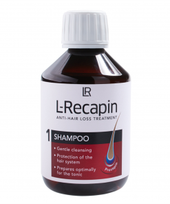 L-Recapin Šampón